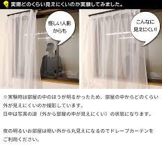 Curtains 100 Length Kodawari Anminkan Rakuten Global Market Miller Lace Curtain