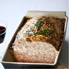 cuisine et vin recette recette de viande cuisine et vins de