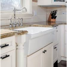 Porcelain Kitchen Sinks by Kitchen Image Of Best White Porcelain Farmhouse Kitchen Sinks