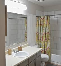 Small Vanity Bathroom 42 Bathroom Vanity Light Look Daleville Bathroom Sink Vanity