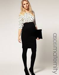 maternity work clothes 5 maternity work ideas for 5 months emilystyle
