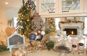 Tuesday Morning Home Decor by Gates Of Crystal