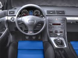 2005 audi s4 photos and 2005 audi s4 sedan photos kelley blue book