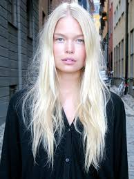 short blonde hair pink highlights archives women medium haircut