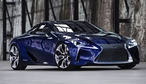 lexus and toyota same car why does toyota cars quora