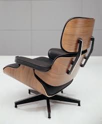 6 Ways In Determining Barcelona Chair Replica Justasksabrina Com