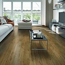 Laminate Flooring At Lowes Shop Pergo Max 5 23 In W X 3 93 Ft L Nashville Oak Embossed