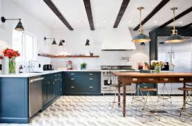 white moroccan tile backsplash inviting home design