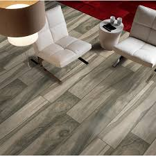 shop gbi tile u0026 stone inc kaden walnut glazed porcelain indoor