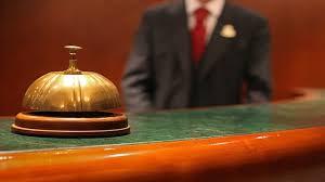 Control Desk Supervisor The Inside Scoop On Hotel Stays From A Front Desk Supervisor U2013 The
