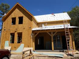 Builders Update Black Canyon Builders Update On The Day House Barn Remodel Timber