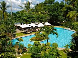 coco beach island resort puerto galera philippines booking com