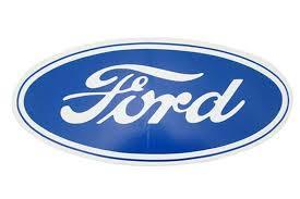 2009 ford mustang accessories 2009 ford mustang accessories car autos gallery