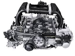 porsche 918 engine cayman engine diagram 918 spyder engine wiring diagram odicis