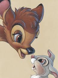 25 bambi 3 ideas bambi nursery disney baby