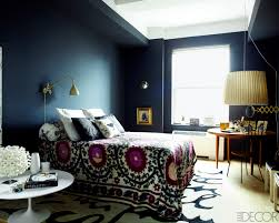 Blue Room Decor Vision For The Master Bedroom My New House The Inspired Room