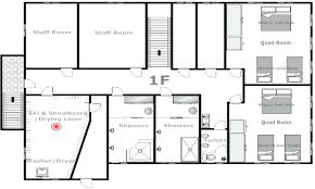 japanese style house plans decoration japanese style house plans inspirational modern interior