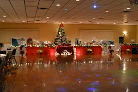 Home Design Center Neptune Nj by 2014 Jeans U0026 Jewels Holiday Fundraiser To Be Held Dec 20th