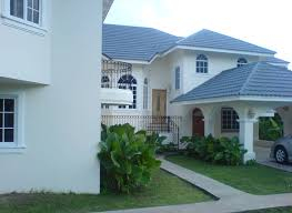 hollywood concept house for sale md1316291 jamaica clarendon