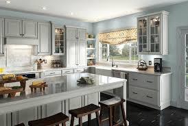 schrock cabinet price list schrock kitchen cabinets reviews large size of cabinet price list