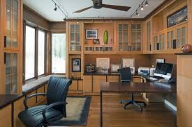Amazing Home Office Setups Best Home Design And by Home Office Layout Ideas For Well Home Office Design And Layout