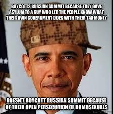 Tax Money Meme - livememe com dsfds