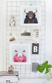 best 25 hanging pictures without nails ideas on pinterest beige