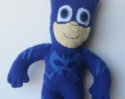 mim mim mimmim stuffed character stuffed animal