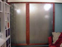 replacing closet doors images doors design ideas