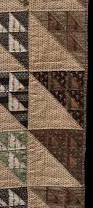 best 25 farmhouse quilts ideas on pinterest quilt racks
