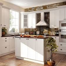 how to refinish wood veneer kitchen cabinets foshan manufacturer wood veneer hpl wholesale modular kitchen cabinet