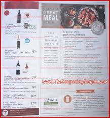 Publix Weekly Ad Scan 12 6 17 12 12 17 12 7 12 13 for Some