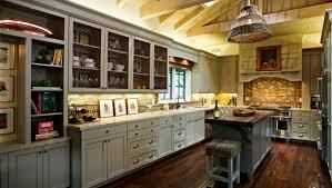 abundance design your kitchen tags kitchen ideas small kitchen