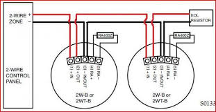 excellent wiring smoke alarms diagram gallery electrical circuit