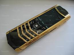 vertu luxury phone top 10 most expensive luxurious phones of 2015 theestle