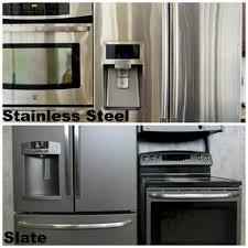 kitchen appliances new kitchen colors kitchen cabinet color