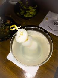 lychee martini lychee hashtag on twitter