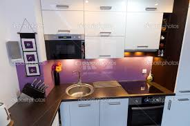 best black and white kitchen accessories 3 tier fruit bas purple