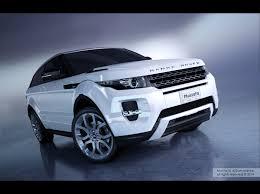 evoque land rover 2014 range rover evoque 2014 on behance