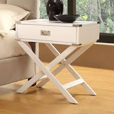 X Side Table 260 Best Furniture Ideas Images On Pinterest Chairs For The