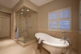 bathroom makeup vanity contemporary with mirror freestanding