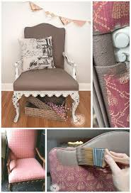 512 best chalk paint home decor images on pinterest furniture