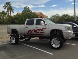 mudding truck for sale lifted chevrolet silverado truck chevrolet lifted trucks chevy
