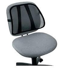Car Desk Chair Lumbar Support For Desk Chair U2013 Taxdepreciation Co