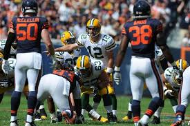 event usa packers tickets and packages packers vs bears