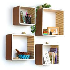 costco wall shelves room divider bookcase hanging bookshelves wall