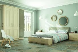 Schlafzimmer Design 2016 Schlafzimmer Einrichten U2013 Die Besten Tipps Auf Einen Blick