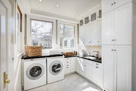 kitchen faucets sacramento sacramento white beadboard laundry room traditional with washer