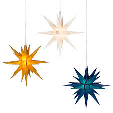 bright star lights christmas for a season that s bright deck the halls with led christmas lights