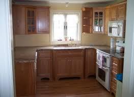 furniture style kitchen cabinets kitchen furniture country style kitchen cabinet knobs tags rtmmlaw